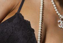 Soutien-gorge sans armatures : une pièce de lingerie très en vogue