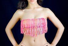 Quelles sont les tendances bikini pour cet été ?