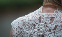 Textures et textiles en lingerie