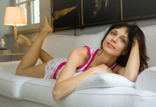 Prendre soin de sa lingerie de nuit