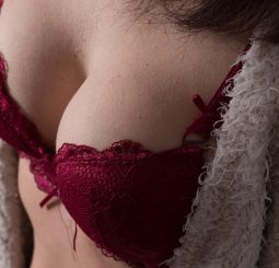 Quelle lingerie porter en été ?
