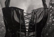 Quelles lingeries coquines porter pour séduire?