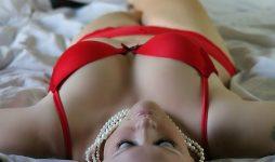 Opter pour des lingeries sexy